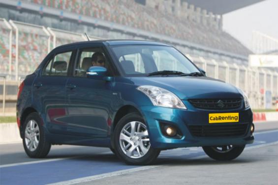 Car rental service in dwarka, delhi   want taxi for outstation tour in dwarka.