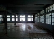 commercial property for rent in DLF BACK SIDE