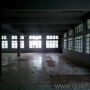 Commercial Space for rent in DLF BACK SIDE Near Porur, L&T