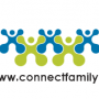 Connectfamily.in An Exclusive family social network