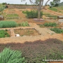 FARM LAND ONLY Rs.277 per.sq.ft near Mahalakshmipuram, located at Bangalo