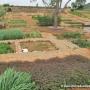 FARM LAND ONLY Rs.277 per.sq.ft near Mahalakshmipuram, located at Bangalo
