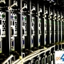 Get the Desired Speed and Security with Dedicated Server Hosting