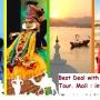 India Rajasthan Trip
