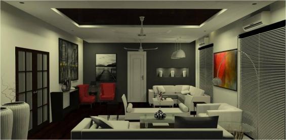 Pictures of Interior designers in delhi ncr 2