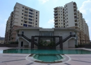 Krish Vatika-I limited Inventory of 4BHK residential apartments In Bhiwadi