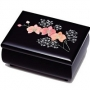 Nishi Collection	Jewellery Box