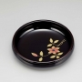 Nishi Collection	Serving dish V18 65-4