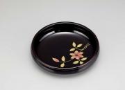 Nishi collectionserving dish v18 65-4