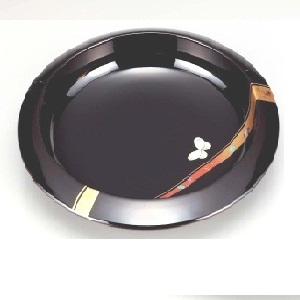 Nishi collection serving dish v18 65-5