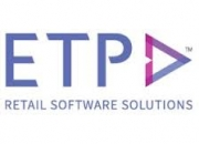 Retail pos software solutions company