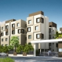 2/3 bedrooms flats in Vadsar, Vadodara for sale