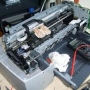 All types of Printer service available