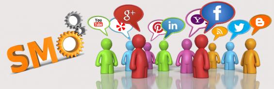 Best internet marketing, seo/smo/sem/ppc services company