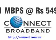 Best Internet Plans in Jalandhar