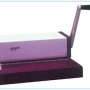 Best Quality Office equipments Binders | Laminators | shredders | Trimmers india