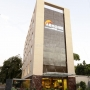 Book Armoise hotel in Ahmedabad, luxury and comfort at one place