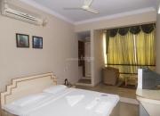 Book Hotel Emirates Inn in Bengaluru