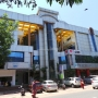 Book hotel Khaleej Residency in Calicut