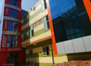 Book hotel Subha Residency in Bengaluru