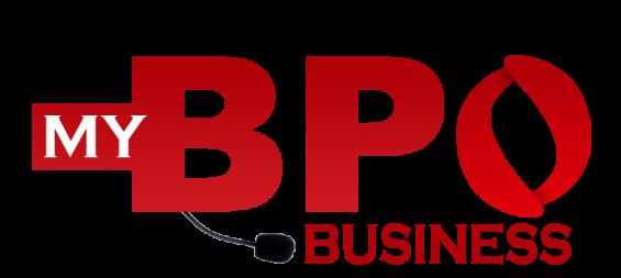 Call center bpo business