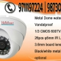 Surveillance_camera_cctv_indiaforesight
