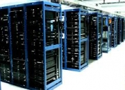Customized vps hosting plans to drive your business
