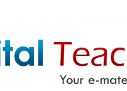 Digital teacher 6th to 10th