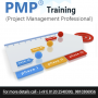 Dive into the Exciting and Powerful Career Path of Project Management with PMP® Training