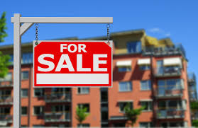 Flats available for sale on old madras road/kr puram