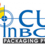 focusinbox provides  lables stickers and manufacturer packaging.