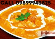 Have Delicious Meal By Chicngrill Restaurant In Ghaziabad