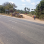 Land Near ECR of 1 Acre 60 Cents Rs. 1.25 Lakhs per Cent