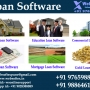Loan Management Software, Microfinance Software