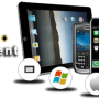 Mobile Phone Tapping Software For Android