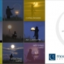 Moonstruck Advertising | Corporate Branding