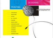 Moonstruck Advertising Portfolio | Branding, Designing & Packaging