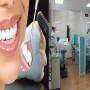 Most famous Dentist in Gurgaon