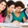 Offers on Student Visas