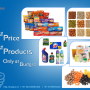 Online Groceries | Shopping Grocery store Hyderabad