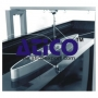 Ships Vibration Test Model Manufacturer Supplier   Atico Export