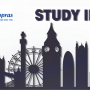 Study in UK Universities with The Chopras – 2015 Intakes Started