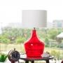 Table Lamps Online - Orangetree