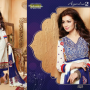 women's clothing, designer party wear salwar suits