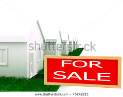3bhk or 2bhk approved independent house for sale in–kattupakkam chennai