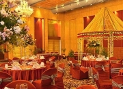 Book city centre hotels in kolkata for a great experience