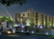 Chennai residential projects - premium projects i…