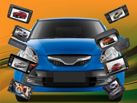 Click here for branded and affordable car accessories