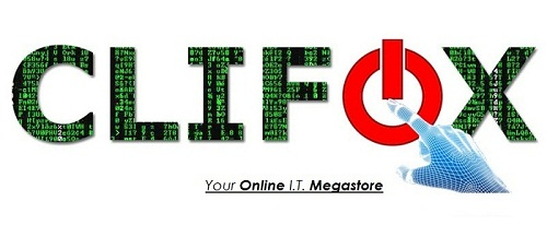 Clifox corporation- online shopping in india