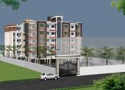 Dhh. pvt.ltd. apna basera living with style and comfort